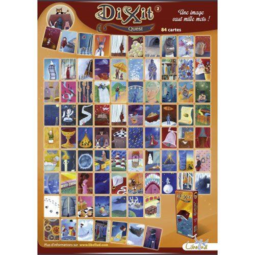 dixit-2-quest-extension