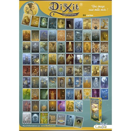 dixit-5-daydreams-extension