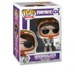 Pop-Games-Fortnite—Moonwalker-434