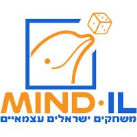 MINDIL