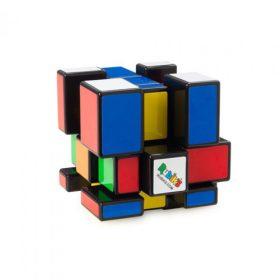 קוביה הנוגרית אסימטרית