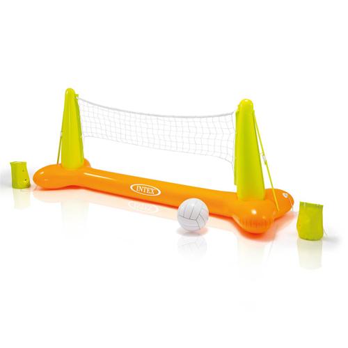 משחק כדורעף מתנפח INTEX 56508