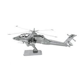 משחק הרכבה AH-64 APACHE