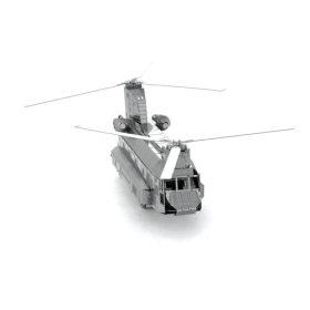 משחק הרכבה CH-47 CHINOOK