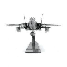 משחק הרכבה F-15 EAGLE