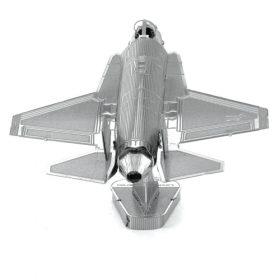 משחק הרכבה F35 LIGHTNING II