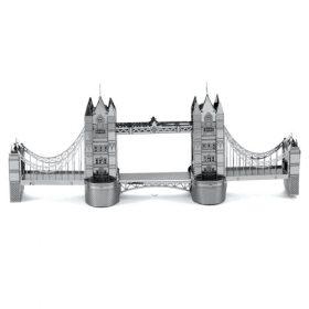 משחק הרכבה LONDON TOWER BRIDGE