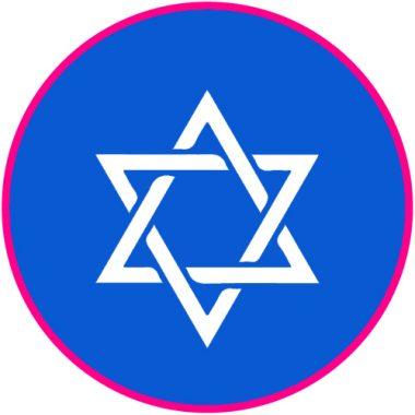 יוצר ישראלי