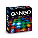 משחק קאנגו Qango