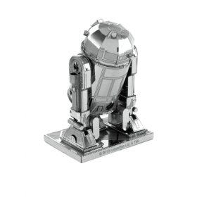 משחק הרכבה R2-D2
