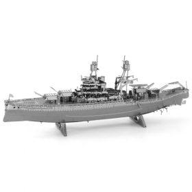 משחק הרכבה USS ARIZONA