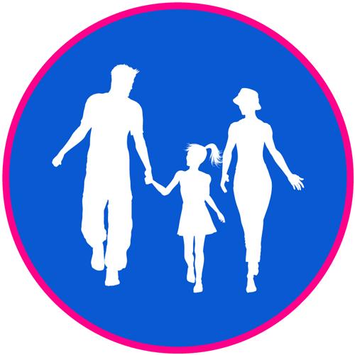 בחיק המשפחה והחברים – אירועים חווייתיים