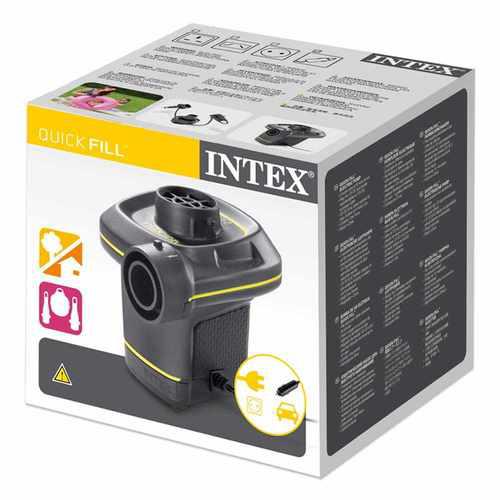 INTEX 66634