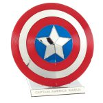 0000200_captain-americas-shield