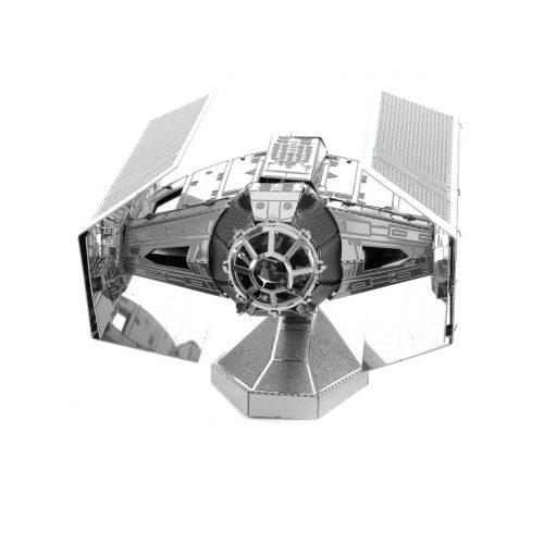 0000334_dv-tie-fightertrade