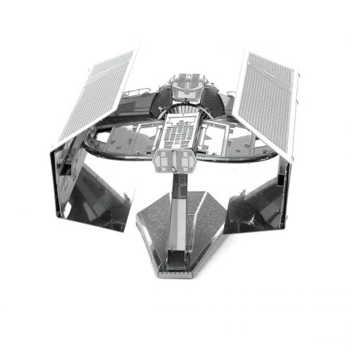 0000337_dv-tie-fightertrade