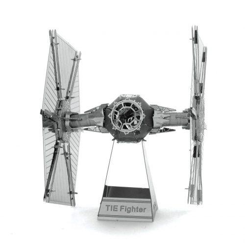 0000355_imperial-tie-fightertrade