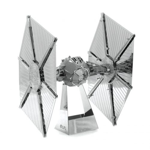 0000357_imperial-tie-fightertrade (1)
