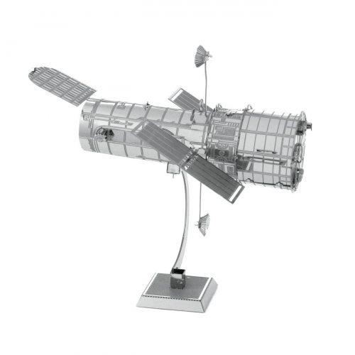 0001187_hubble-telescope