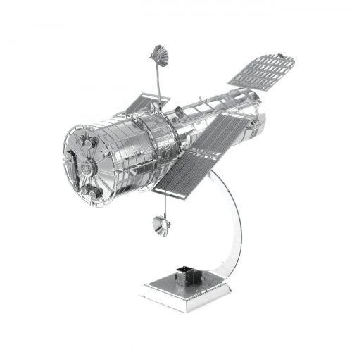 0001189_hubble-telescope
