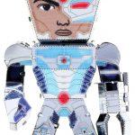 0001576_cyborg