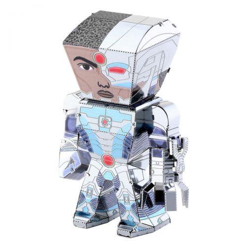 0001711_cyborg