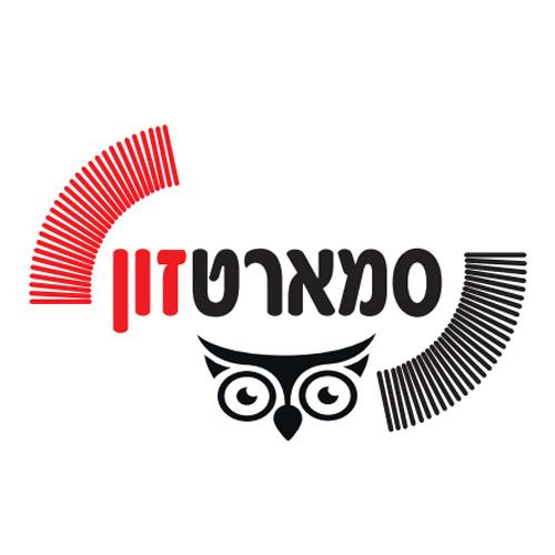 סמארטזון SMARTZONE לוגו