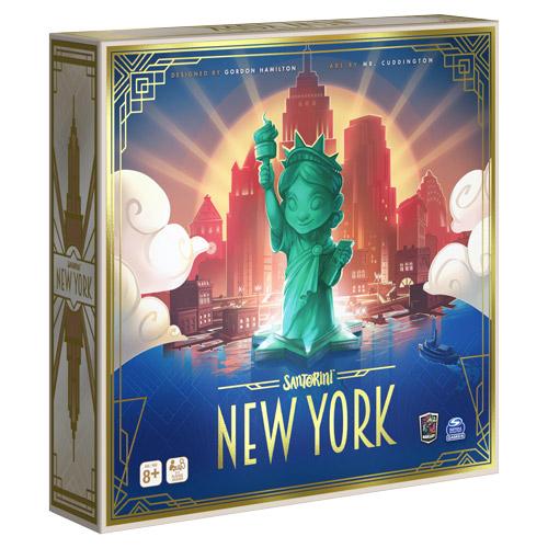 Santorini_New_York_Box