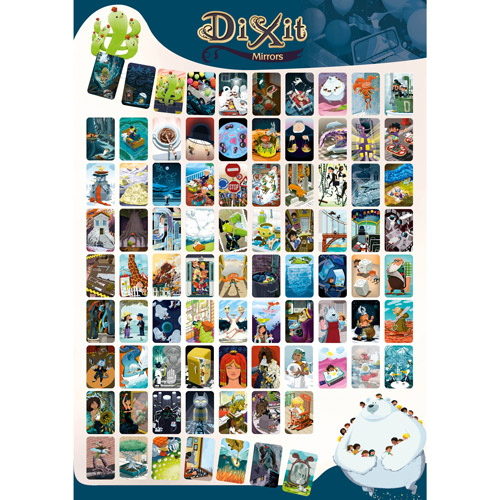 dixit-10-mirrors-extension-cards