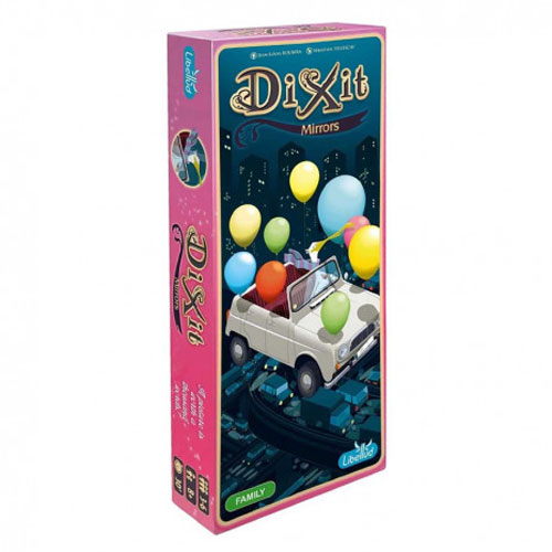 dixit-10-mirrors-extension