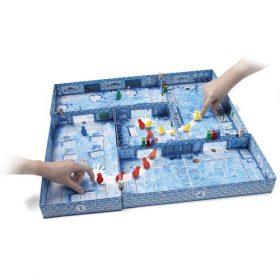 משחק ICECOOL מבית גאוני