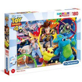 פאזל צעצוע של סיפור 4 180 חלקים