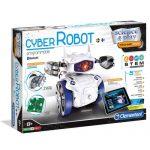 סייבר רובוט – Cyber Talk Robot