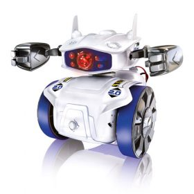 סייבר רובוט - Cyber Talk Robot